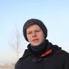Sergey Sablin