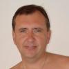 Виталий Яковлев