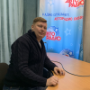 Artem Shlykov