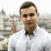 Vladyslav Lanchak
