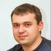 Matthew Uvarov