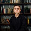 Дмитрий Окишев
