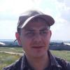 Alexey Shirokov