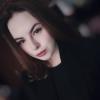 Алёна Шамина