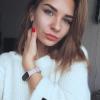 Olga Glazkova
