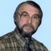 Вячеслав Луценко