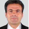 eyvaz aliyev
