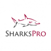 Agency SharksPro