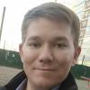 Влад Суфиянов