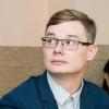 Максим Барч
