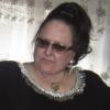 Александра Треффер