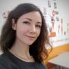 Olga Lyakhova