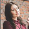Yulia Simakova
