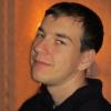Дмитрий Посталовский