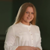 Alena Gerasimova