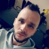 Vlad Developer