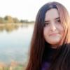 Анастасия Годубяк