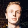 Дмитрий | Интернет-маркетинг