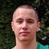 Олег Ивлев