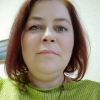 Veronica Kazantsev