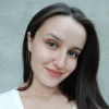 Катерина Павельчак