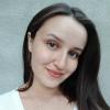 Екатерина Павельчак