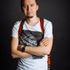 Artem Olejnikov