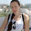 Marina Shepeleva