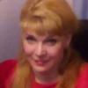 Анжелика Зайка