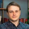 Nikolai Makov