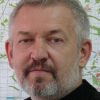 Евгений Чеботарев