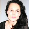 Aleksandra Minina