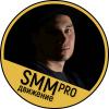SMM |  Roman Zilberman