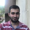 Shavarsh Papoyan