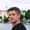 Василий Страмаус