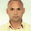 Николай Курта