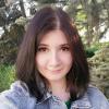 Анастасия (Ася) Гузь