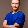 Анатолий Волошин