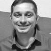 Алексей Серомолот