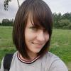 Евгения Нестеркова