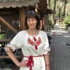 Светлана Ковтонюк