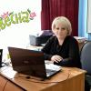 Татьяна Мазина