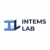 INTEMS Lab