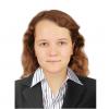 Екатерина Саламатова