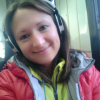 Ekaterina Maslova