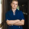 Anton Uvarov