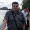 Андрей Бессонов