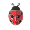 Валентина Подшивалова