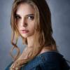 Elizabeth Larin