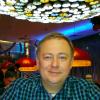 Ilya Kozlov